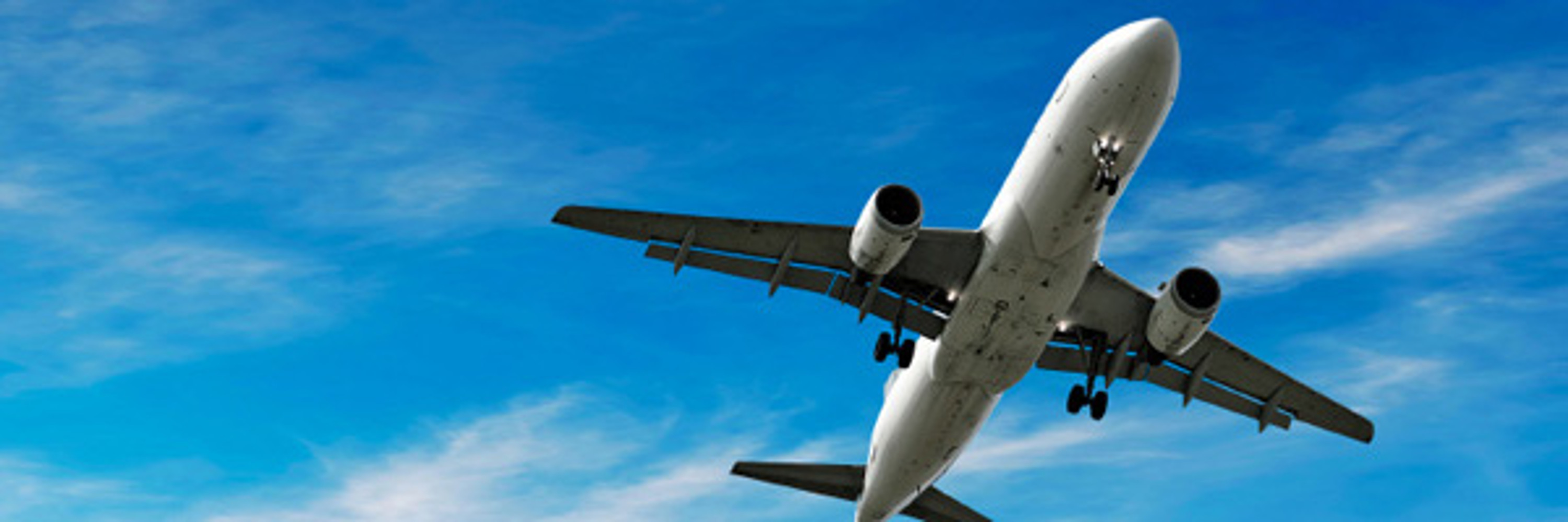 Aviation Regulation and Commercial Matters
